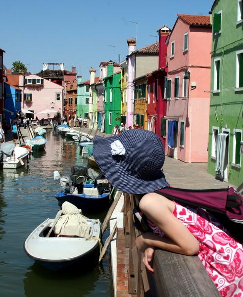Venice4-001